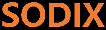 SODIX – eine ländergemeinsame Bildungsmedieninfrastruktur